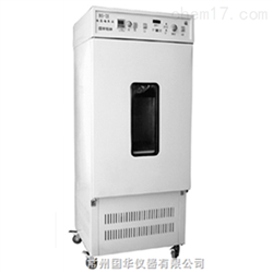 BS-1F国华恒温培养箱