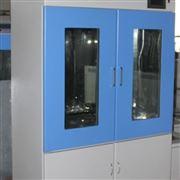SPX-1000JD大型生化培養箱