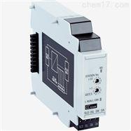 FX0-GCC100200德国SIKC安全控制器