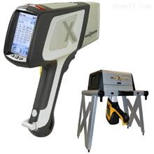 矿石金属成分测量仪器矿测金仪器