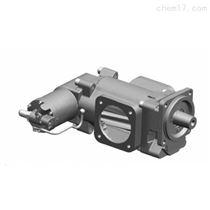 德国瑞克梅尔R65-315FL-Z齿轮泵上海代理
