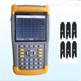 三相电能表检验仪物美价美