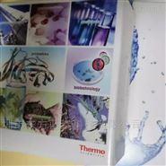 Thermo离子色谱柱