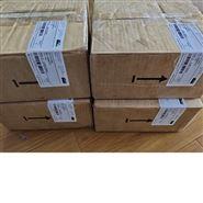 LINCOLN电动泵过滤器528-30822-1安装位置
