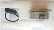 ECN225系列原装德国heidenhain海德汉编码器
