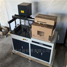 框式砂浆拉拔试验仪