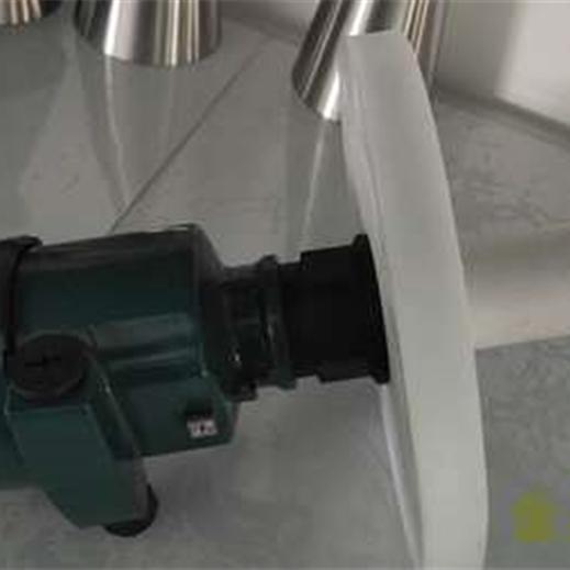 硫酸罐通用型雷达液位计厂家