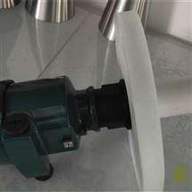 硫酸罐通用雷达液位计