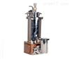 恒温器电学接头选件武汉赛斯特厂家提供