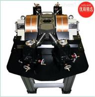 三维磁场探针台武汉赛斯特厂家生产