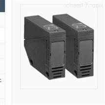 全新P+F对射光电开关技术优势