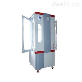 BSG-800光照培养箱