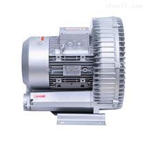 喷砂机抛光设备机械高压风机