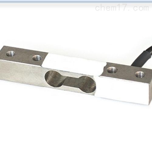 laumas单点式称重传感器AF现货供应