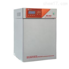 二氧化碳培养箱(水套红外)BC-J160