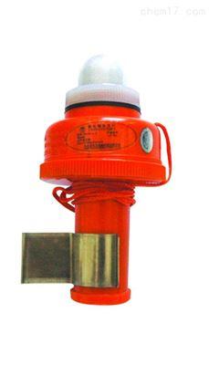 安卓版圈自亮浮灯、DFQD-L-B水接触点锂电圈灯