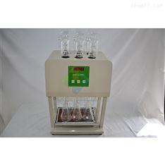 智能恒温COD消解仪 水质氧量测定仪
