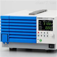 菊水PCR1000M小型交流電源