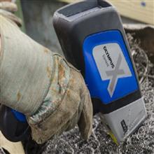 检测分析测试测定测量化验元素含量仪器设备
