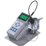 TACH-WI-009型便携式溶氧分析仪