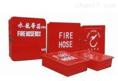 易安玻璃鋼消防箱廠家直銷