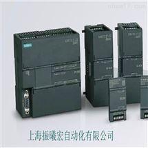 6AV66480CC113AX0西藏自治区西门子代理商