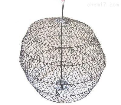 600mm船用信號球雙圓錐體球柱菱形體網狀號球