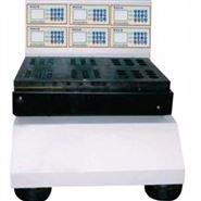 JC-880敞开式大容量药瓶机