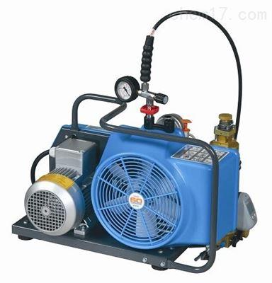 JUNIOR II德国宝华BAUER空气手机填充气泵压缩机