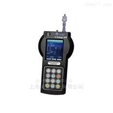日本光明理化便携式臭味检测分析仪