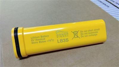 LB2E英国OCEAN SIGNAL E100应急示位标原装手机