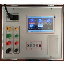 直流电阻检测仪功能特点