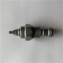HYDAC贺德克DB10120A-01X-250V溢流阀