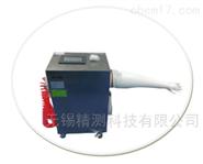 手套检漏仪GLD-03