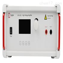 qiruiATA-2081高压放大器