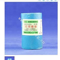 GBW(E)060019邻苯二甲酸氢钾纯度标准物质