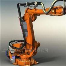 abb工业机器人在日常的维修管理中系列问题