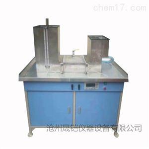 土工-纵向导水率试验仪
