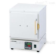 1-5921-01AS ONE 经济型小型电炉
