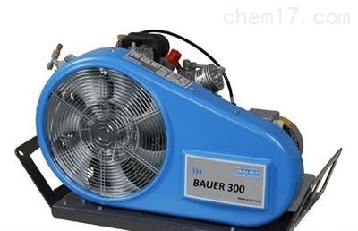 PE200、250、300-TE移动式德国宝华充气泵