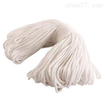 211271拋纜繩、船用救生艇筏備品纜索撇纜繩
