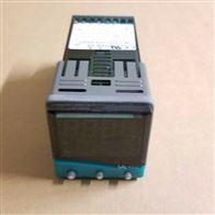 CAL 95001PB400CAL塑料挤出控制器CAL温控模块CAL温控器