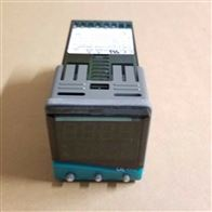 CAL 95001PC000CAL双显控制器,限温器CAL温控模块CAL温控器