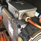 十年專解決西門子828D主軸電機報編碼器故障25000