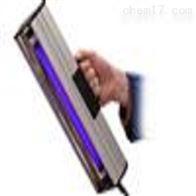 LEAC-280L美国路阳手持式双波长紫外线灯