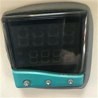 CAL 95001PC400CAL限温器CAL温控模块CAL温控器,过程控制器