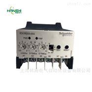 EOCRDS3-05SEOCRDS3-60S电流缺相堵转和反转保护器