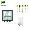 余氯在线测定仪_英国GP 高效 环保