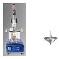 HSY-269路面加热型密封胶锥入度测定仪
