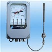 北京油面温控器